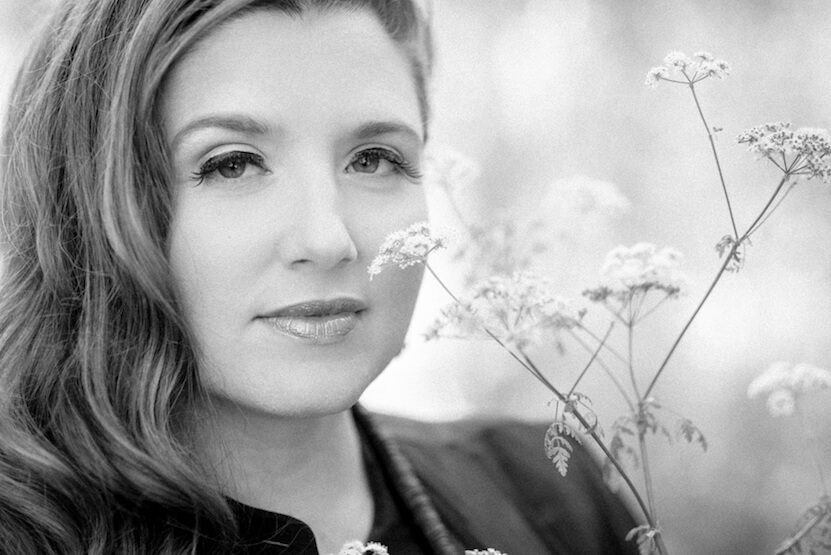 CROWDFUNDING RADAR: Vinyl Reissues from Jolie Holland, Roots of a Rebellion, and Anna Ash